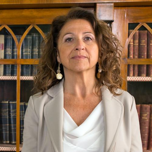 Avvocato Angela Putignano