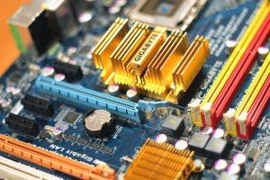 Consulenza Legale ICT