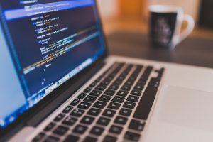 Consulenza legale web, siti web, domini, software e servizi ICT